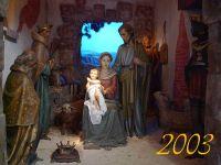 p2003-3